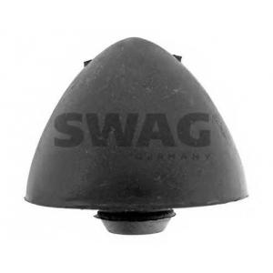 SWAG 30918866 Отбойник переднего амортизатора