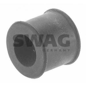 SWAG 30919042 Втулка Стабілізатора Гумова