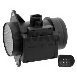 SWAG 30919372 Mass air flow sensor
