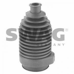 SWAG 30919414 Пильовик рульового механізму