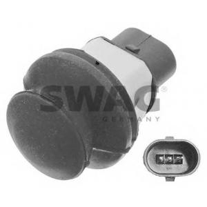 SWAG 30919418 Перемикач електричний (напруга <60В)