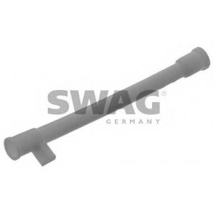 SWAG 30 91 9758 Направляющая масляного щупа