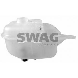 SWAG 30921188 Розширювальний бачок
