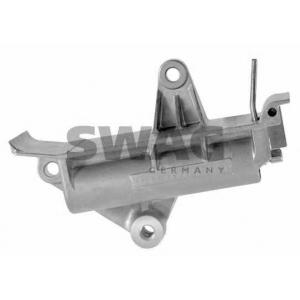 Устройство для натяжения ремня, ремень ГРМ 30921722 swag - VW SHARAN (7M8, 7M9, 7M6) вэн 1.9 TDI