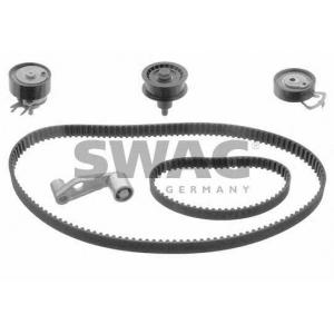 SWAG 30921772 Belt Set