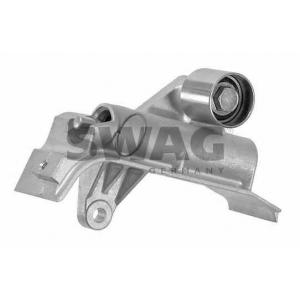 SWAG 30 92 2346 Устройство для натяжения ремня, ремень ГРМ