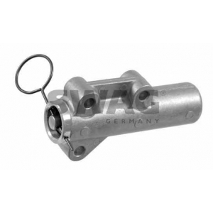 Устройство для натяжения ремня, ремень ГРМ 30922352 swag - AUDI A8 (4D2, 4D8) седан 3.7 quattro