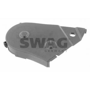 �����, �������� ������ 30924504 swag - AUDI 80 (89, 89Q, 8A, B3) ����� 1.6