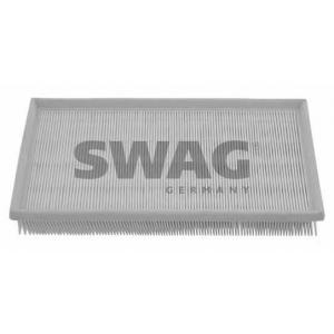 SWAG 30924778 Фильтр воздушный