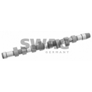 SWAG 30924824 Camshaft