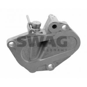SWAG 30 92 5412 Натяжитель цепи