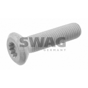 SWAG 30 92 6511 болт