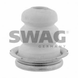 SWAG 30926563 Rubber buffer