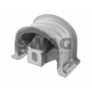 SWAG 30926630 Опора двигуна гумометалева