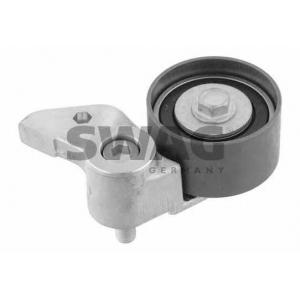 SWAG 30926718 Tensioner bearing