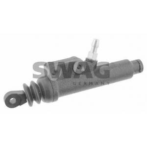 SWAG 30926842 Главный цилиндр сцепления MB Sprinter, VW LT 28-46