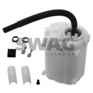 SWAG 30927008 Fuel pump (outer)