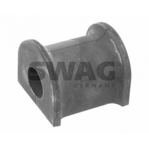 30927038 swag Опора, стабилизатор VW CADDY универсал 1.6 BiFuel
