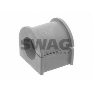 SWAG 30 92 7330 Втулка стабилизатора подвески VW Sharan, FORD Galaxy, SEAT Alhambra