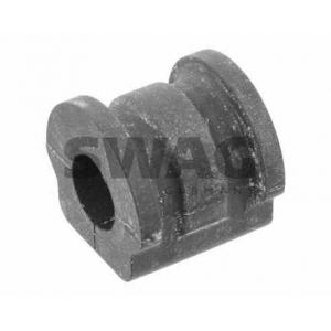 SWAG 30 92 7640 Втулка стабилизатора SKODA/SEAT/VW