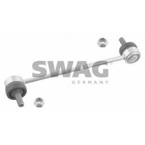 SWAG 30927834 Стійка стабілізатора