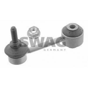 ���� / ������, ������������ 30928212 swag - AUDI A6 (4F2, C6) ����� 2.4