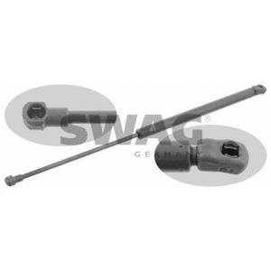 SWAG 30928346 SW30928346 Амортизатор кришки багажника SWAG (шт.)