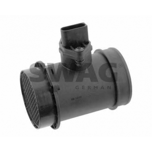SWAG 30928532 Mass air flow sensor