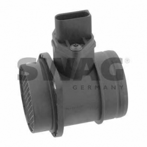 SWAG 30928595 Mass air flow sensor