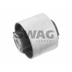 SWAG 30 92 9568 Сайлентблок VW-Audi