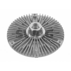 SWAG 30929614 Муфта вентилятора
