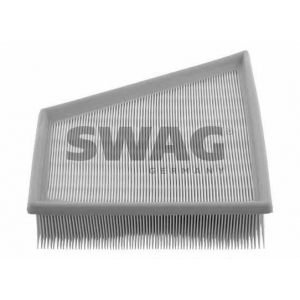 30930356 swag