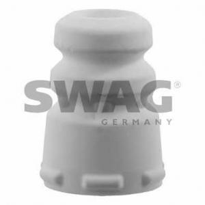 SWAG 30930421 Отбойник переднего амортизатора