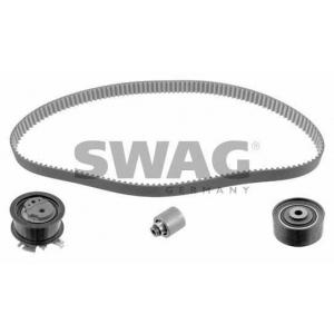 SWAG 30930580 Belt Set