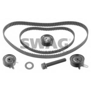 SWAG 30930779 Belt Set