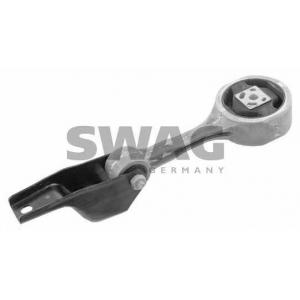 SWAG 30931112 Silent block