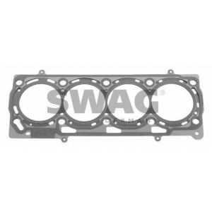 SWAG 30931372 Headgasket