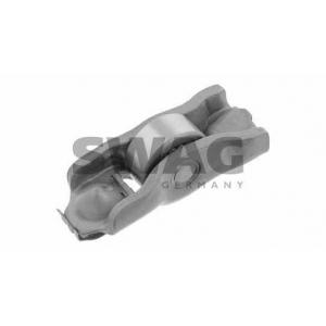 SWAG 30931374 Camfollower