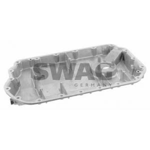 Масляный поддон 30931482 swag - AUDI A8 (4D2, 4D8) седан 2.8