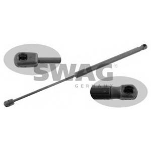 SWAG 30931657 Gas spring