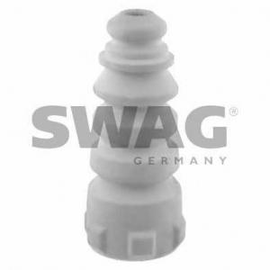 SWAG 30931699 Відбійник