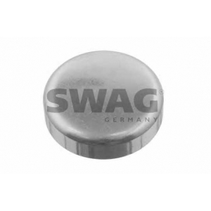 SWAG 30931793