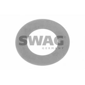 SWAG 30 93 1815 шайба