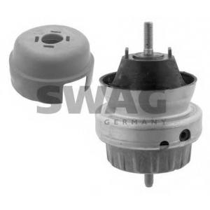 SWAG 30932033 Silent block