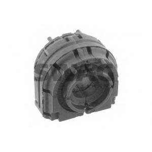 SWAG 30932073 Подвеска, стабилизатор