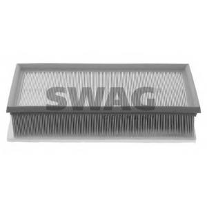 SWAG 30932245 Фильтр воздушный
