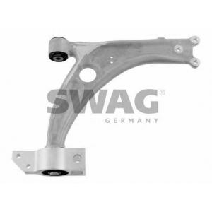 SWAG 30932326 Рычаг передний