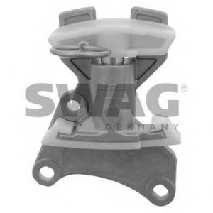 SWAG 30932518 Натяжитель, цепь привода