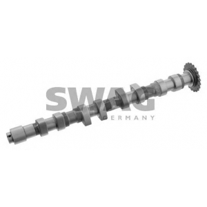 SWAG 30933013 Распредвал Audi A4, Skoda OCTAVIA 1,8T