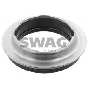 30933390 swag